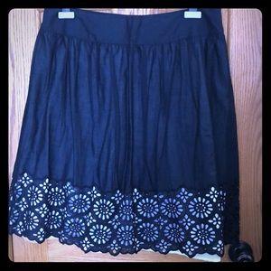 Michael kora Spring skirt